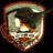 JaviMetalhead's avatar