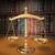 The Ponente Justice