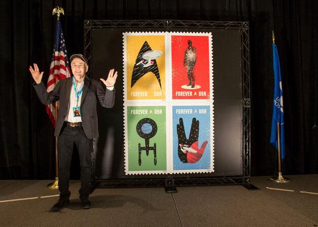 usps-star-trek-stamps-walter-koening