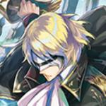 Blalafoon's avatar