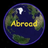 Abroadranger's avatar