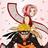 Naruto725's avatar