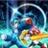 Razor Boyz's avatar