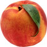 The Peach Cobbler