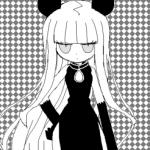 SeleneWerewolf's avatar