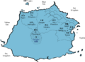 Ki Province of Kou.png