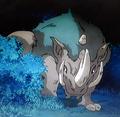 Wild rhino youma.png