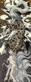 Sanshi just born collage.png