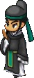 Game sprite minister of winter.png