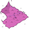 Sei Province of Kei.png