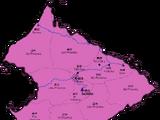 Kokui County
