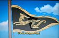 Dragon Flag.png