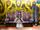Ep 26 kyou queen kouki.png