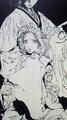 Shinchosha edition artwork Vast Sea 4.png