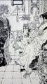 Shinchosha edition artwork Shadow 1.png