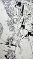 Shinchosha edition artwork Shadow 8.png