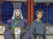 You Shukou MoL