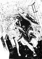 Shinchosha edition artwork moon 1.png