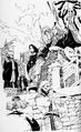 Shinchosha edition artwork taiki 4.png