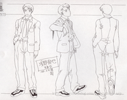 Asano reference