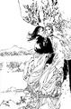 Kasho - taiki and gyoso.png