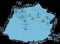 Nei Province of Kou.png