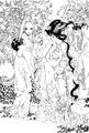Shinchosha edition book 2 art 1.png