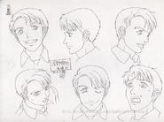 Asano faces