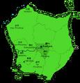 Sei Province of En.png