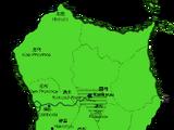 Sei Province (En)