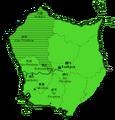 Kou Province of En.png