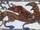 Shinchosha edition artwork Vast Sea 1.png