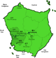 Gen Province of En.png