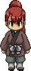 Game sprite Youko.png
