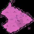 Sen Province of Kei.png