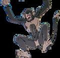 Monkey youma.png