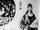 Shinchosha edition artwork Hisho 3.png