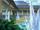 Hakkei Palace