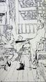 Shinchosha edition artwork Shadow 7.png