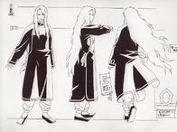Keiki original reference