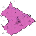 Ei Province of Kei.png
