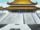 Front of Hakkei Palace.png
