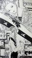 Shinchosha edition artwork Shadow 4.png
