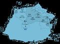Jun Province of Kou.png