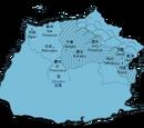 Jun Province
