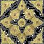 Atlas Icon