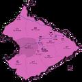 Baku Province of Kei.png