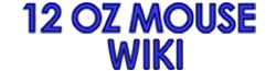 12 Oz. Mouse Wiki