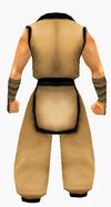 Gaunyin-robe-male-back