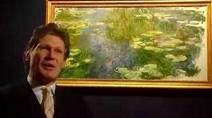 【BBC】艺术精选系列:莫奈